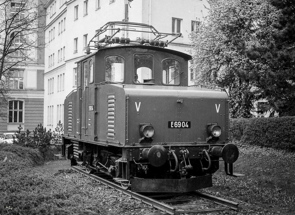 http://www.malte-werning.de/fotos/1000/270-15.jpg