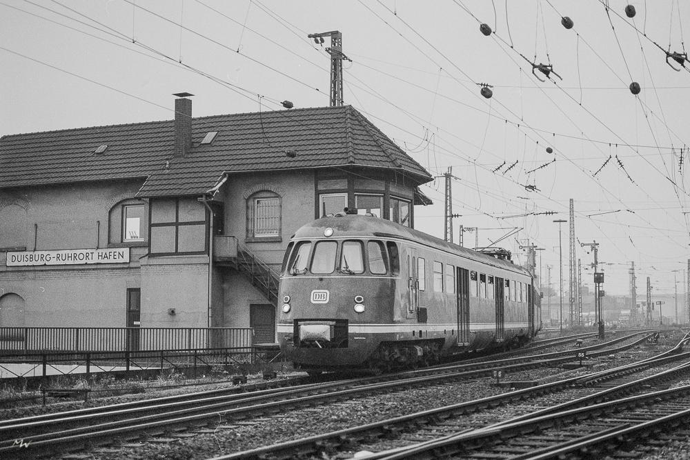 http://www.malte-werning.de/fotos/1000/MWD258.jpg