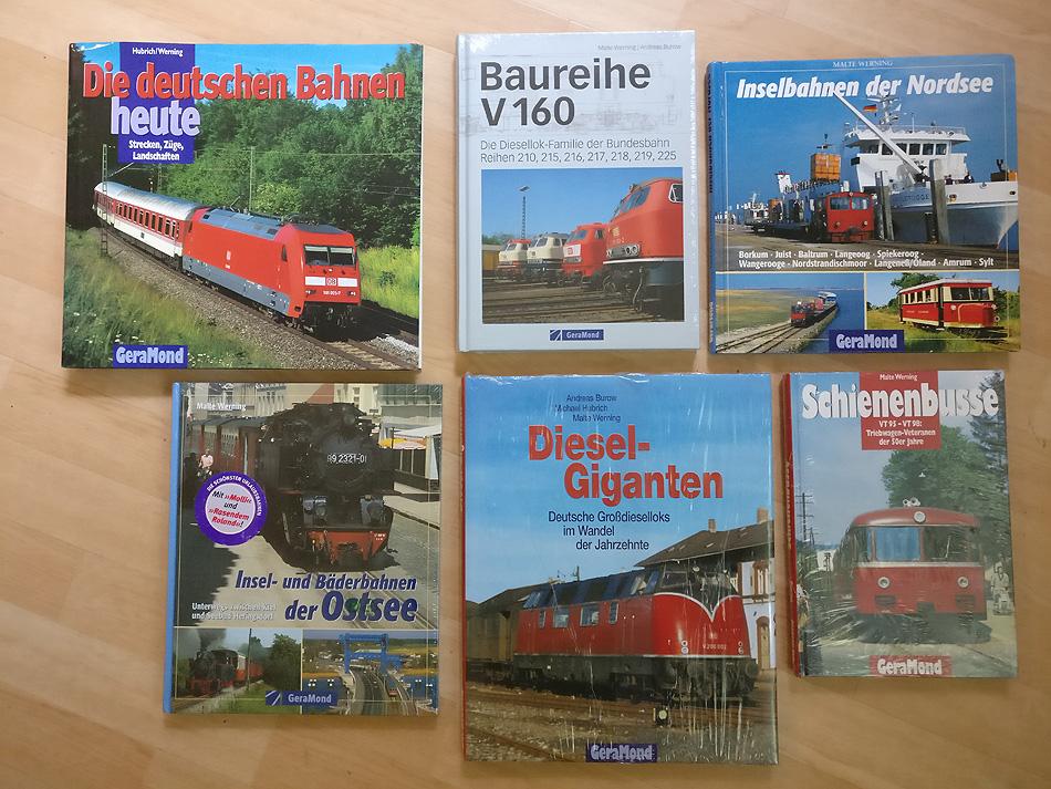 malte-werning.de/website/buecher.jpg